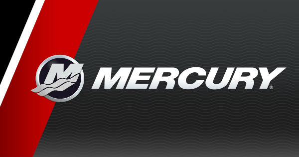 MERCURY MARINE_small