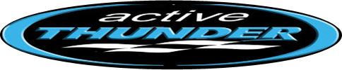 active_thunder_logo