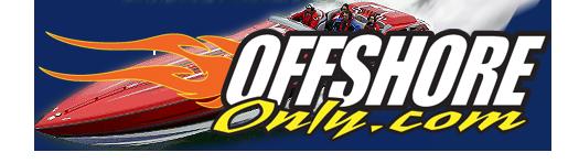 offshore-logo