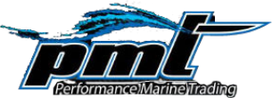 Performance Marine Trading