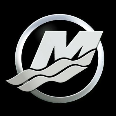 M2OUkL-m_400x400